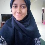 Shida - Kuala Lumpur: I am Shida, a local medical university s...