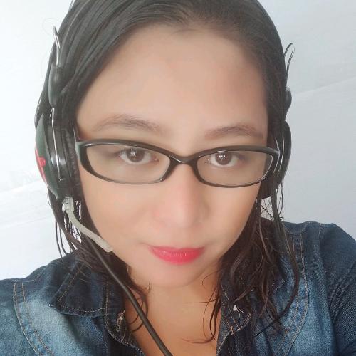 Shiela - Manila: I'm an ESL online teacher I can help you to l...