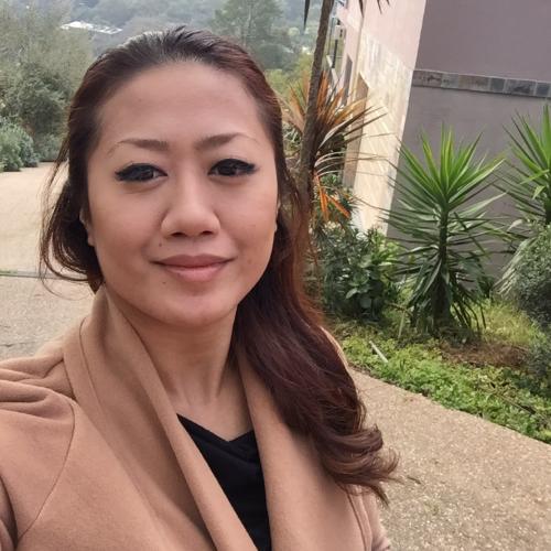 Shik - Melbourne: I am a native Malay from Brunei Darussalam. ...