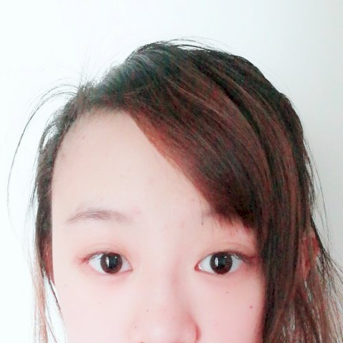 Shikin - Perth: I'm half Chinese and half Japanese, and has li...