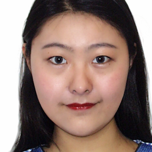 Shuangshuang - Sydney: My name is Catherine, a Chinese student...