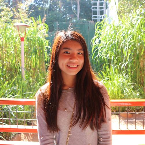 Learn Thai with Sindy - Private Thai tutor in Hong Kong - TUTOROO