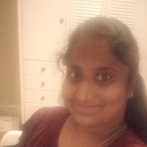 Sneha - Melbourne: Hi I'm Sneha from Chennai, India I'm pursui...