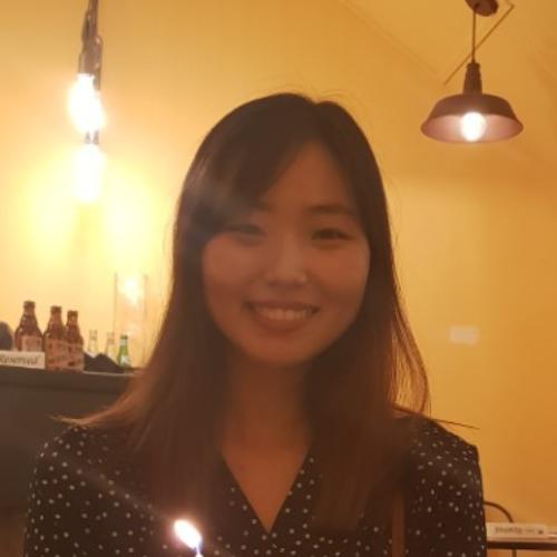 So - Sydney: I'm a native Korean who love to experience a new ...