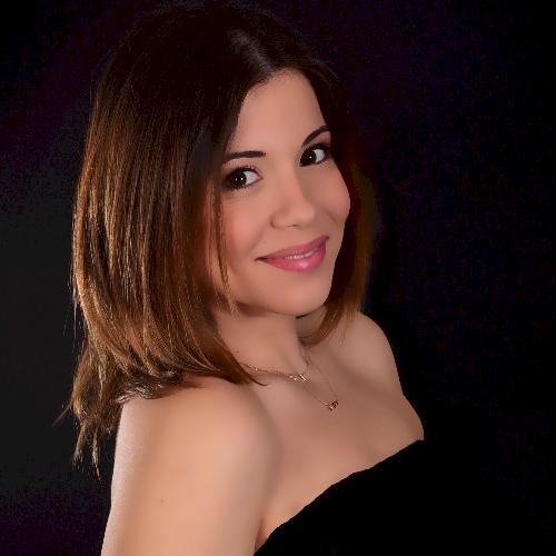 Sofia - London: Hello. My name is Sofia and I am an early year...