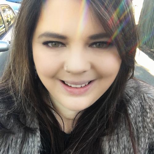 Steph - English Teacher in Sydney: Hi guys, I'm Steph, born an...
