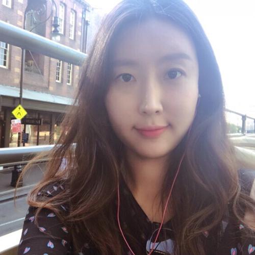 Sun - Brisbane: Hi, I'm Sun who is from Korea. I've been s...