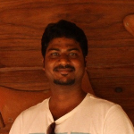 Suresh - Adelaide: I am Suresh, a hospitality professional fro...