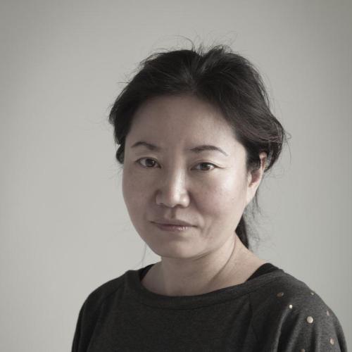 Susan - Auckland: Hi, this is Susan, I am from HongKong, China...