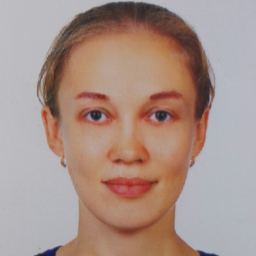 Learn Russian with Svetlana - Private Russian tutor in Singapore - TUTOROO