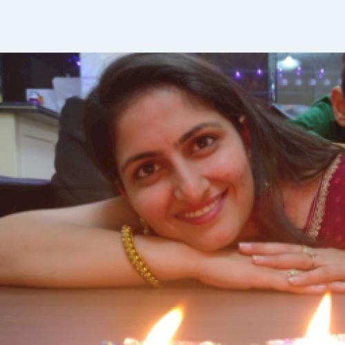 Sweta - Sydney: I am from india .I came sydney last year in ju...