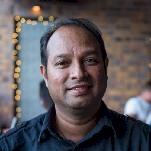 Syed - Auckland: Kia ora, I am a Business Lecturer at one of t...