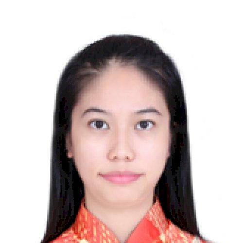 Thu - Melbourne: Hello, my name is Thu Ta, I am a Vietnamese n...
