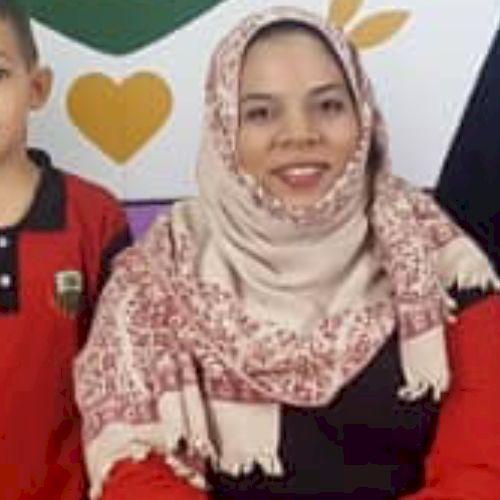 Alaa - Arabic Teacher in Kuala Lumpur: Hello, my name is Alaa,...