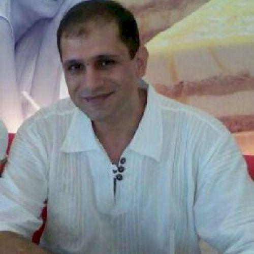 Ayman - Arabic Teacher in Kuala Lumpur: Masters degree Arabic ...