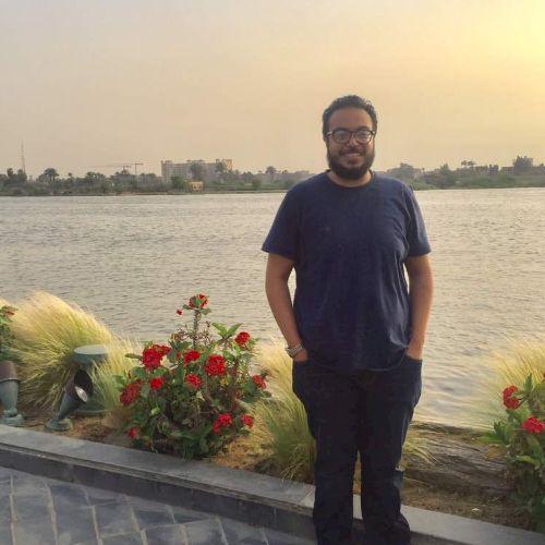 Mohamed - Arabic Teacher in Kuala Lumpur: My name is Mohammed....