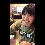 Komeko - Japanese Teacher in Hong Kong: 初めまして...