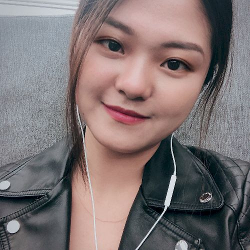 Luqi - Cantonese Teacher in Sydney: I have experienced Cantone...