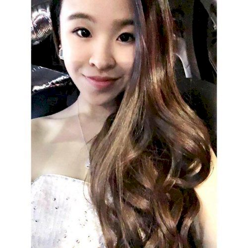 Nafisah - Cantonese Teacher in Sydney: I'm currently working i...
