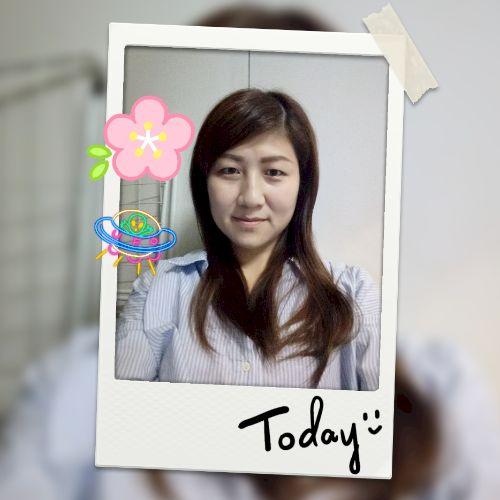 Donna - Chinese / Mandarin Teacher in Hong Kong: Hi, My name i...