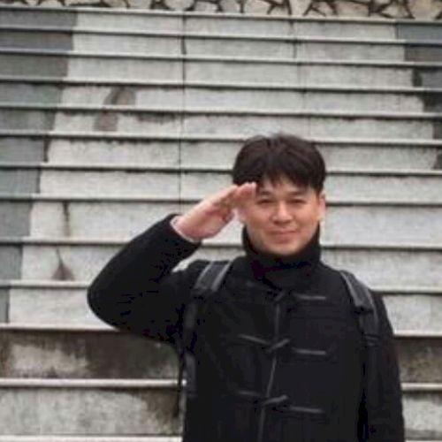 Gary - Chinese / Mandarin Teacher in Hong Kong: Dear all, my n...