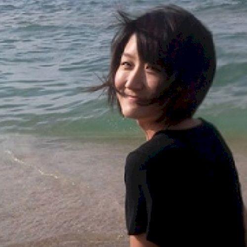 Jessie - Chinese / Mandarin Teacher in Hong Kong: Born in nort...