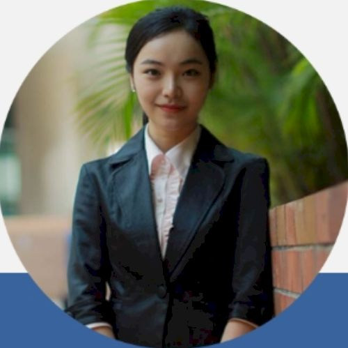 Judy - Chinese / Mandarin Teacher in Hong Kong: Hello everyone...