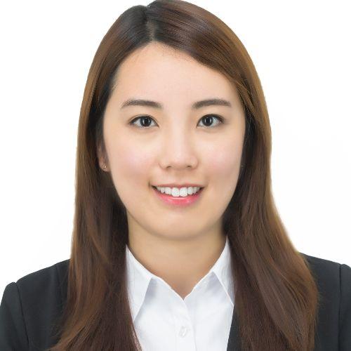 Lilian - Chinese / Mandarin Teacher in Hong Kong: Raised in Sh...