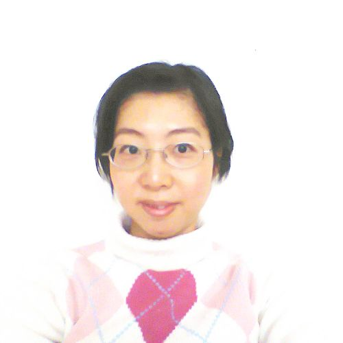 Vicky - Chinese / Mandarin Teacher in Hong Kong: Hi, I'm Vicky...