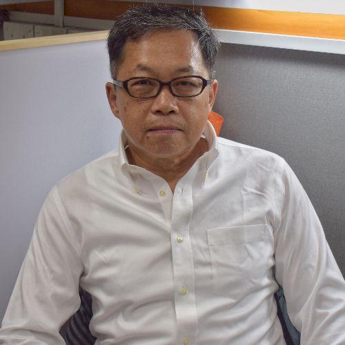 Yee - Chinese / Mandarin Teacher in Hong Kong: Hi, call me Y l...