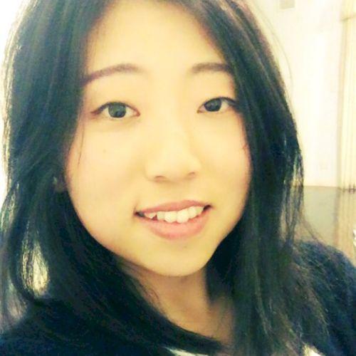 Yuki - Chinese / Mandarin Teacher in Hong Kong: I am Yuki loca...