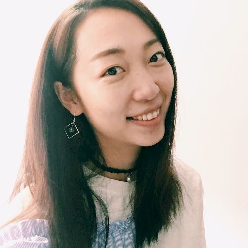 Nicole - Melbourne: Hi, my name is Nicole. I love teaching and...