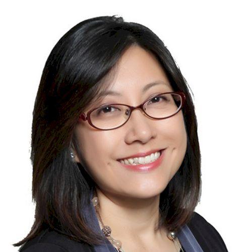Agnes - Chinese / Mandarin Teacher in Singapore: ONLINE Lesson...