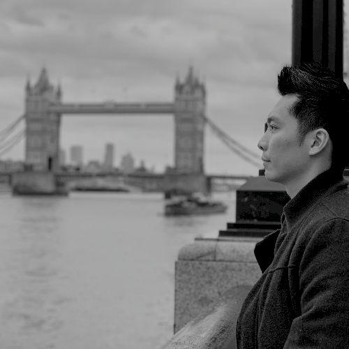 Jackson - Chinese / Mandarin Teacher in Singapore: I'm current...