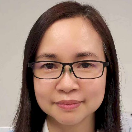 Rebecca - Chinese / Mandarin Teacher in Singapore: Hi Everybod...