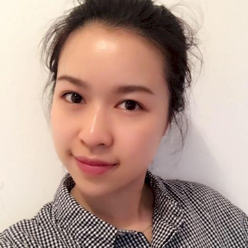 Yiching - Chinese / Mandarin Teacher in Sydney: Hi there! I am...