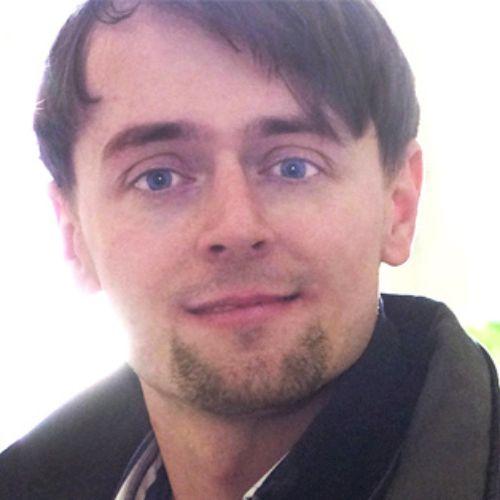 Michal - Czech Teacher in Prague: Ahoj, hello, privet, bonjour...