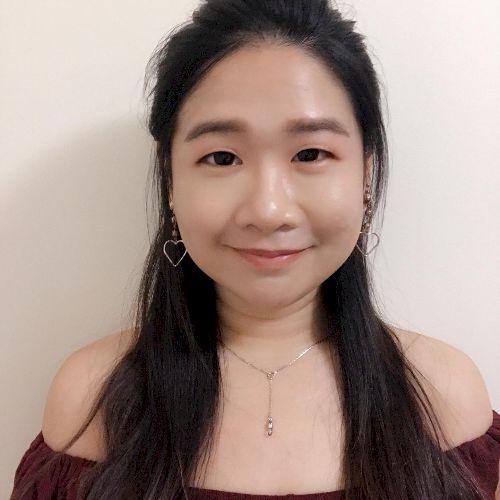 Cindy - English Teacher in Adelaide: Hello, I am an internatio...