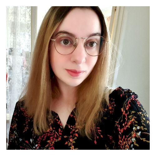 Kelley - English Teacher in Adelaide: Hello everyone~ my name ...