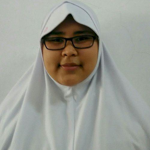 Ardia - English Teacher in Jakarta: I'm an active English lear...