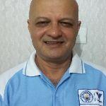 Stuart - English Teacher in Jakarta: Hi, my name is Stuart Bur...