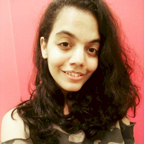 Babeta - English Teacher in Singapore: I am a passionate and d...