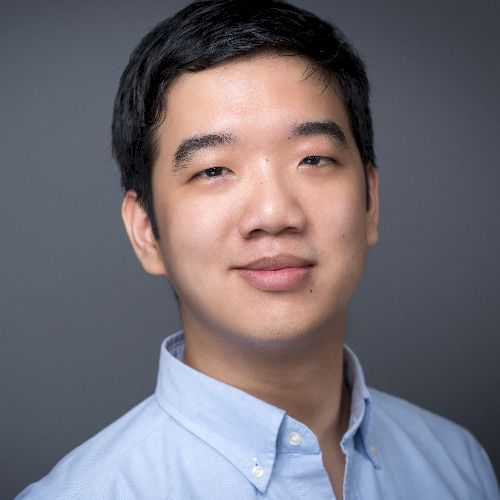 Isaac - English Teacher in Singapore: I have a BA in Philosoph...