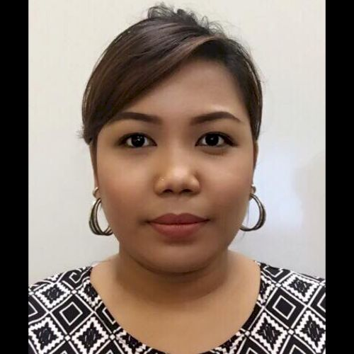 Mumtaz Begum - English Teacher in Singapore: With over 5 years...