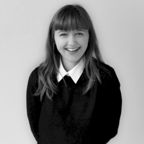 Théa - Berlin: Hi! I'm a freelance graphic designer - journal...