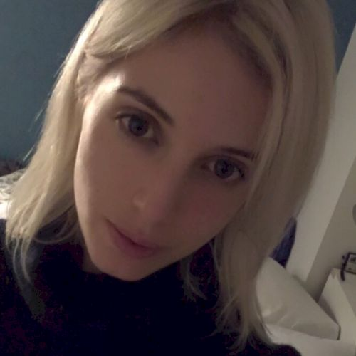 Sarah - Sydney: Bonjour! I am Sarah, a 27 years old internatio...