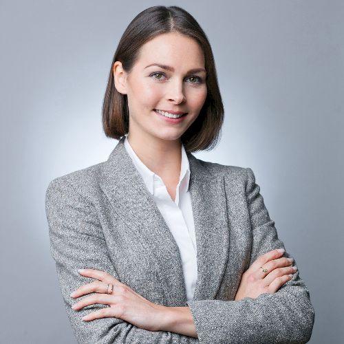 Jeannette - German Teacher in Hong Kong: Hi there :) I am an e...