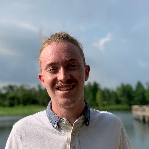 Lukas Aymeric - German Teacher in Hong Kong: Hi everyone, I'm ...