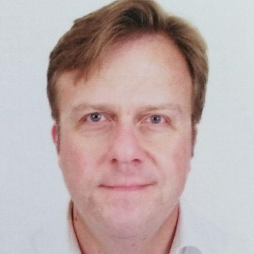 Arnd - German Teacher in Singapore: I am an experienced busine...