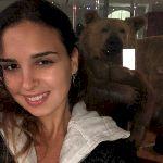 Adva - Hebrew Teacher in Tel Aviv: I'm a Hebrew and Dance te...